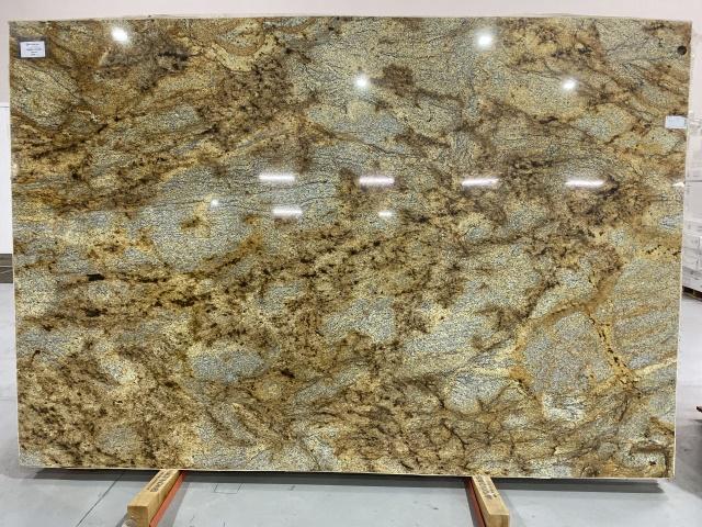 Tvs Usa Direct Importers Of Marble Granite Amp Quartz